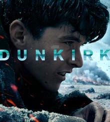 dunkirk-220x242