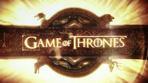 game-of thrones-300x169