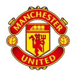manchester-united-logo-ukbm