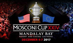 mosconi-cup-logo