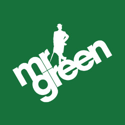 mrgreen-logo250x250