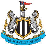newcastle-logo150