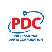 pdc-darts170