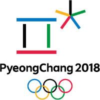 pyeong-winter-olympics
