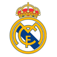 ManBetx Land Huge Real Madrid Betting Partnership