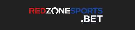 redzonesports-logo440x100