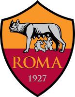 roma-logo155