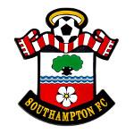southampton-logo150