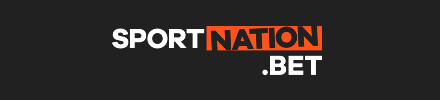 sportnation-logo440x100