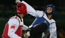 taekwondo-banner