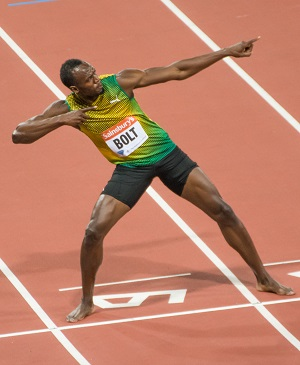 usain-bolt-athletics