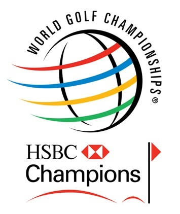 wga-hsbc-champions-logo