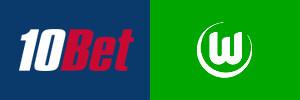10bet-vfl-logo