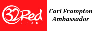 32red-carl-featured