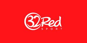 32red-logo300x150