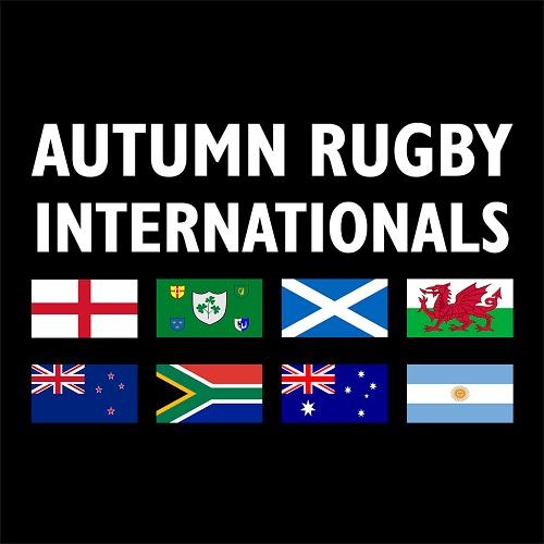 ai-rugby-ukbm