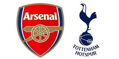 Arsenal v Tottenham Hotspur: Emery Versus Poch In Must-Win North London Derby After Last Weeks' Reversals