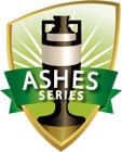 ashes-logo