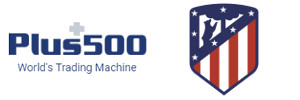 atletico-plus500-logo
