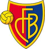 basel-logo