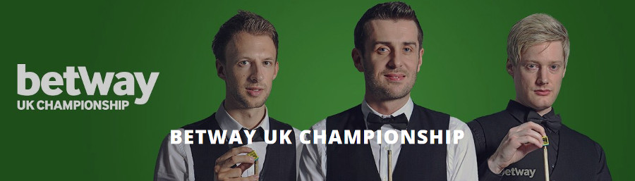 betway-uk-championship-banner