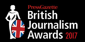 british-journalism-logo