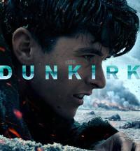 dunkirk200x216