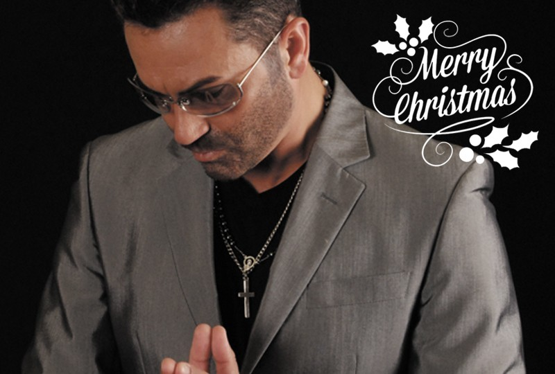 george-michael-christmas