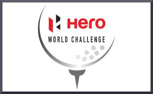 hero-world-logo
