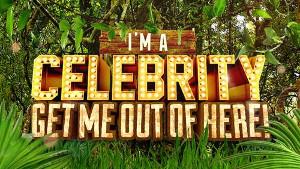 i-m-celebrity-logo