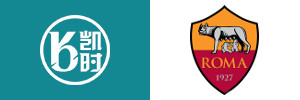 kb88-as-roma-logo