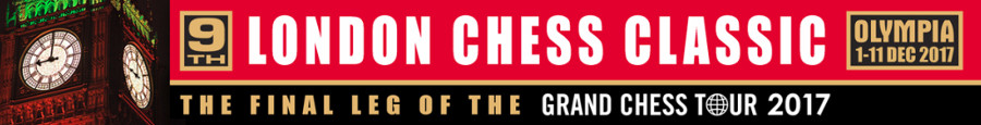 london-chess-classic-banner