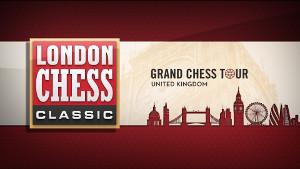 london-chess-classic-logo