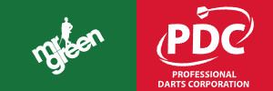 mrgreen-pdc-logo
