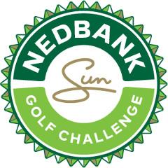 nedbank-golf-logo