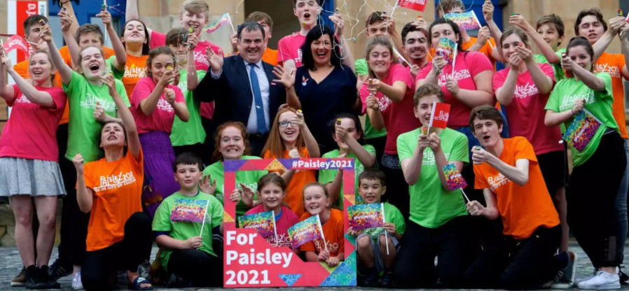 paisley-2021-banner