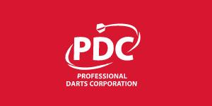 PDC World Darts Championship