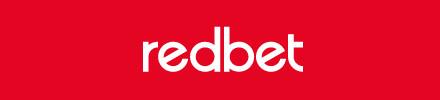 redbet-logo440