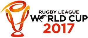 rugby-league-logo