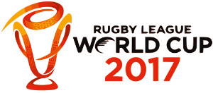 rugby-league-logo