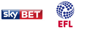 skybet-efl-featured