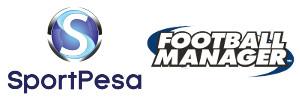 sport-pesa-football-manager-featured