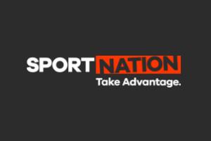 I'm a Celebrity: Join SportNation for 50/1 Harry Redknapp to win