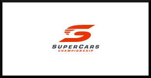 supercars-logo310