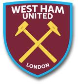 westham-logo-160x172