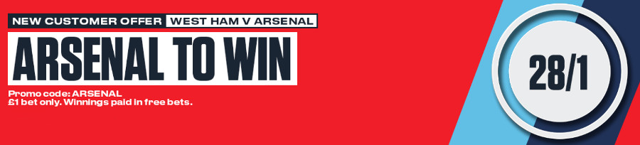 arsenal-west-ham-united-banner