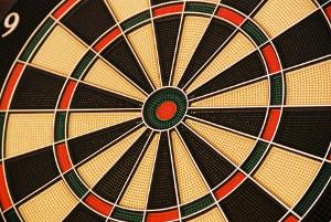 darts-board-300x201
