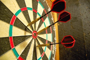 darts-dartboard-ukbm
