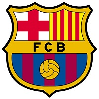 TempoBet Renews Barca and Real Contract