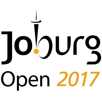 joburg-open-ukbm